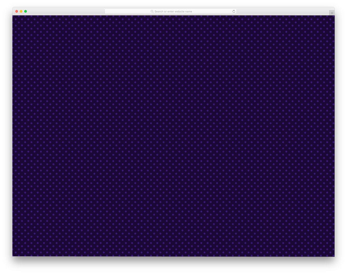 SVG-Background-Pattern