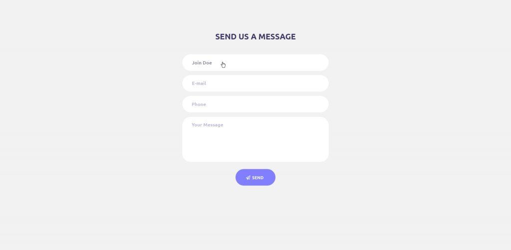 contact-form-v-10
