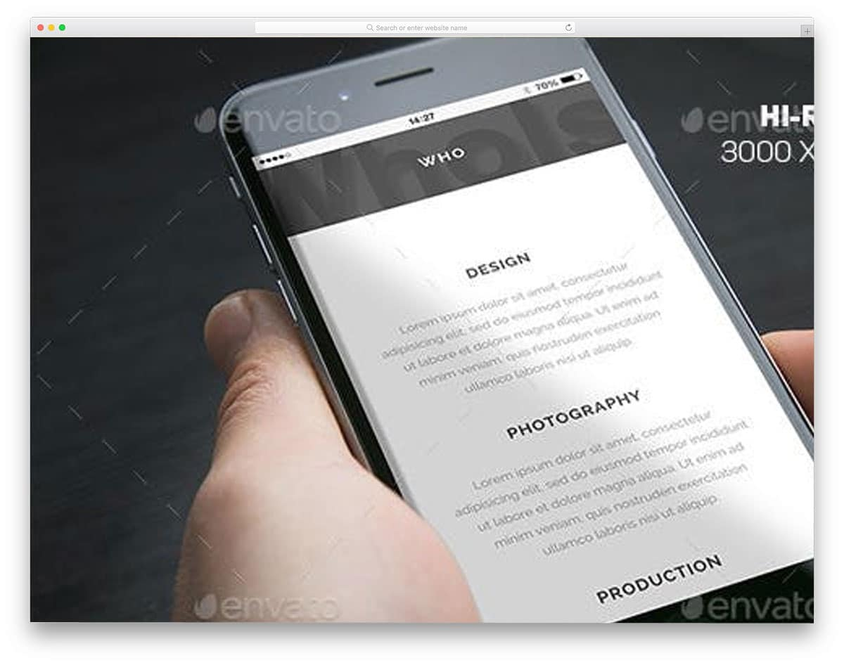 iPhone-6-Closeup-Mockups-Hand