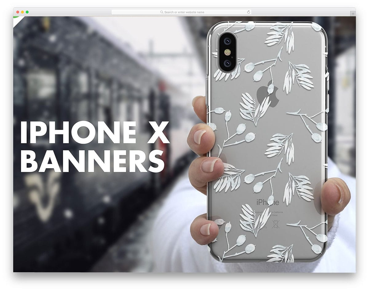 iPhone-X-Case-Banners-Mock-up-vs2