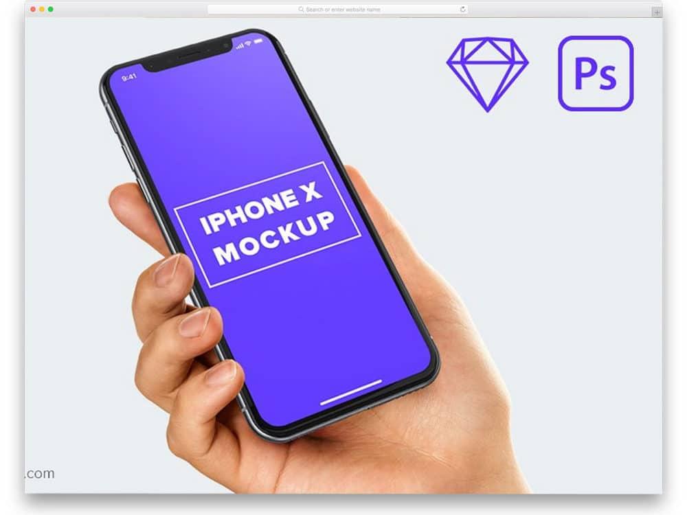 iPhone-in-Hand-mockup-Multi-Device-6