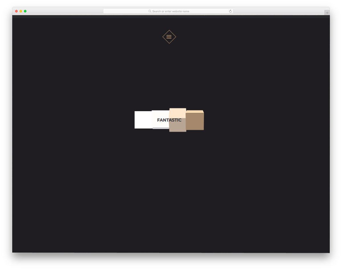 3D-CSS-Button