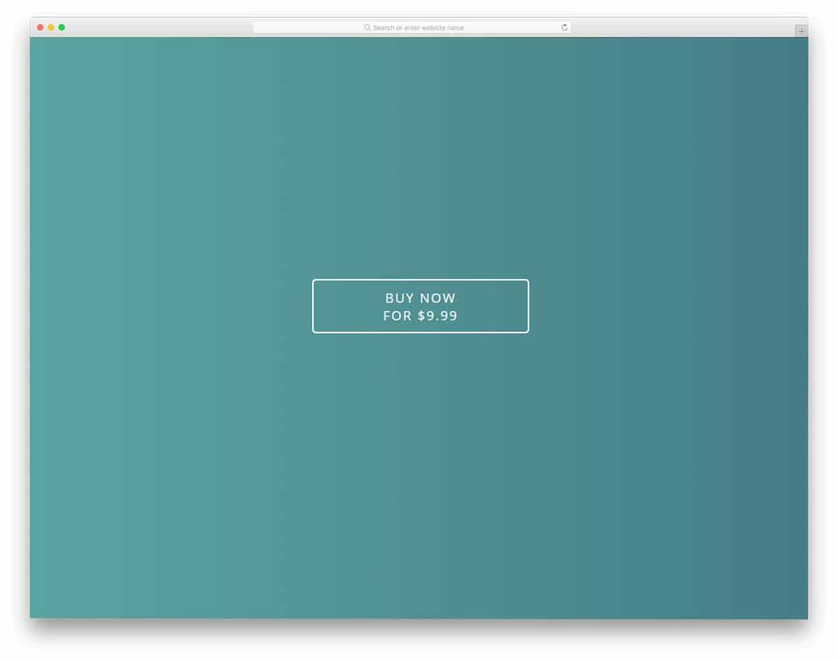 CSS-Button-2