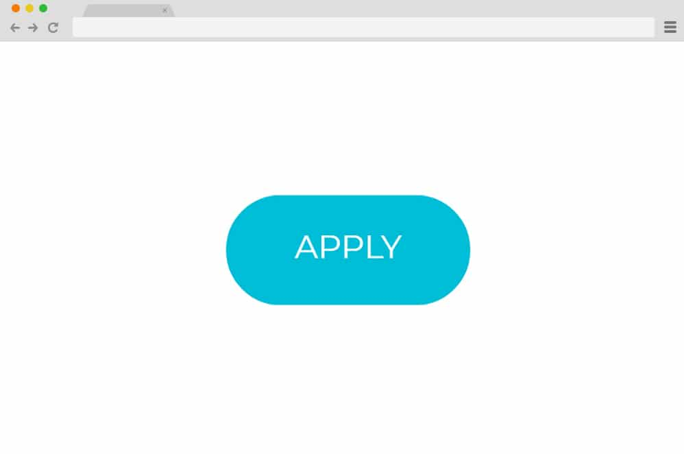 CSS button animation by Surendra css button animation