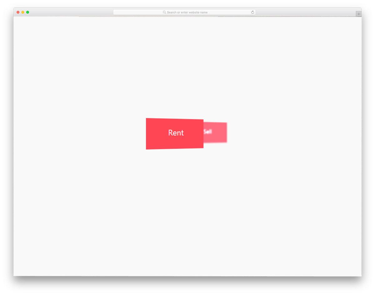 Depth-Effect-CSS-Button