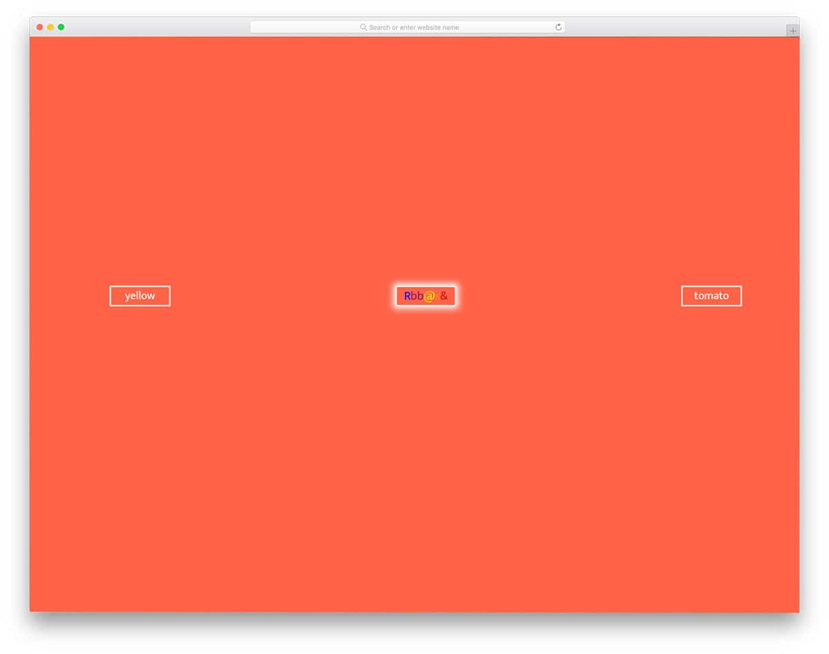 25 Stylish CSS Buttons For Fashionable Websites 2019 - uiCookies