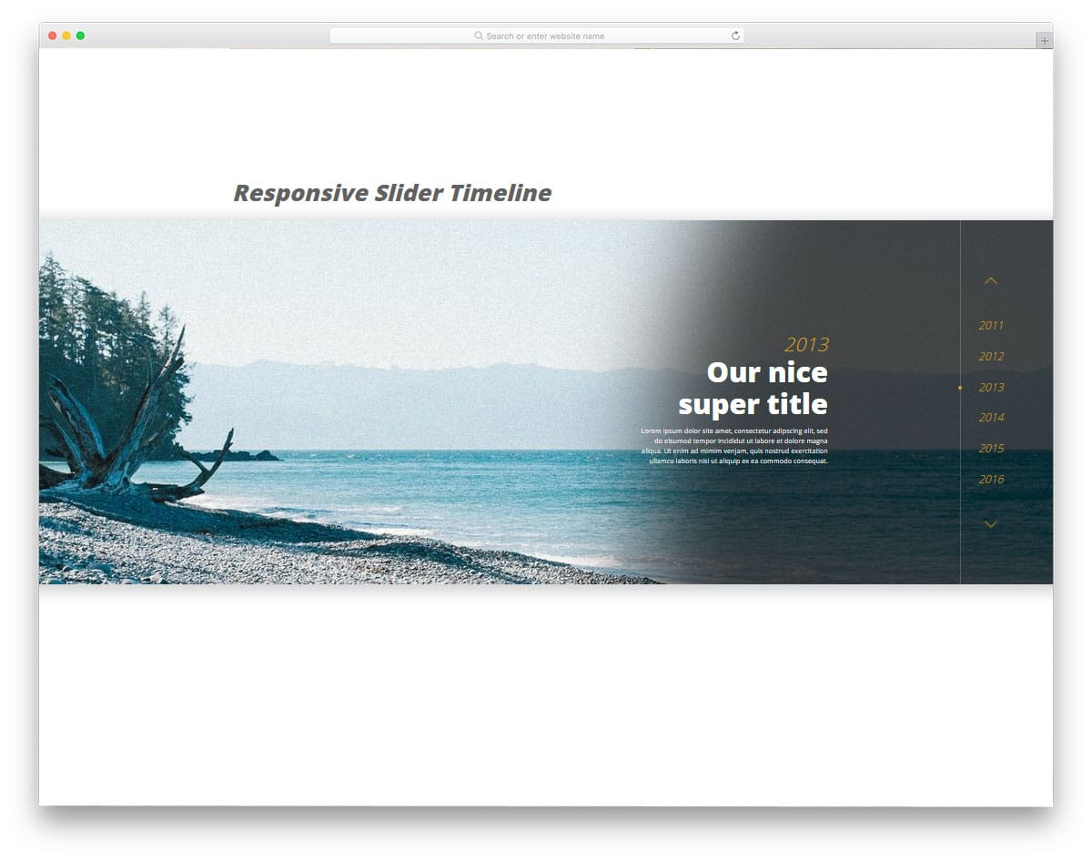 Responsive-Slider-Timeline-With-Swiper