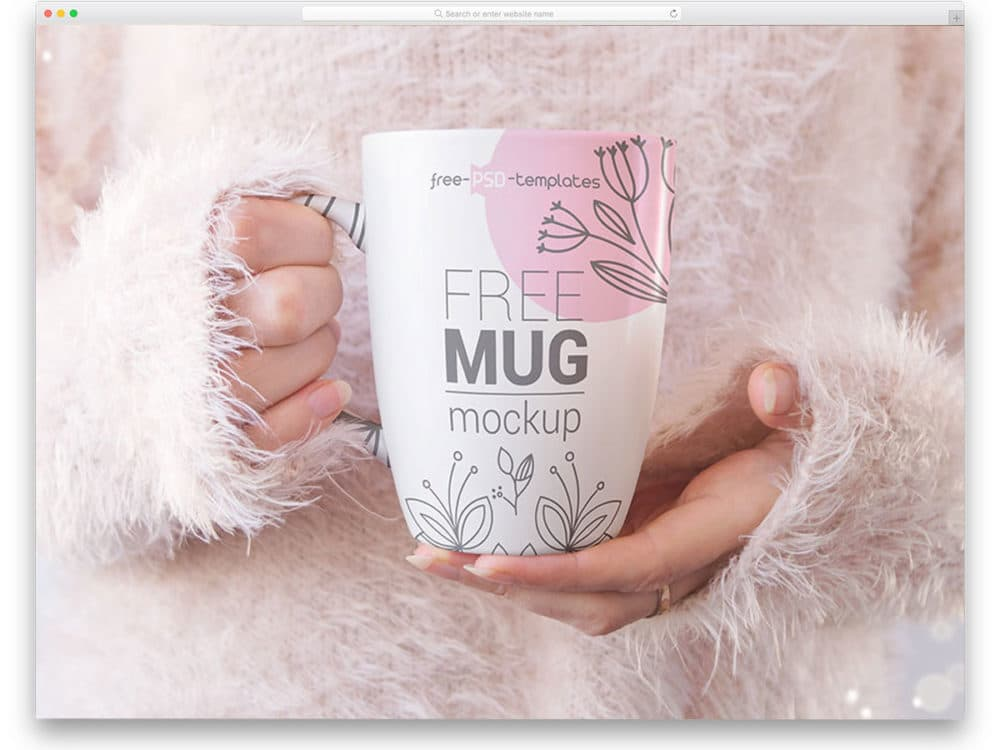 Set-Of-Realistic-Mug-Mockups