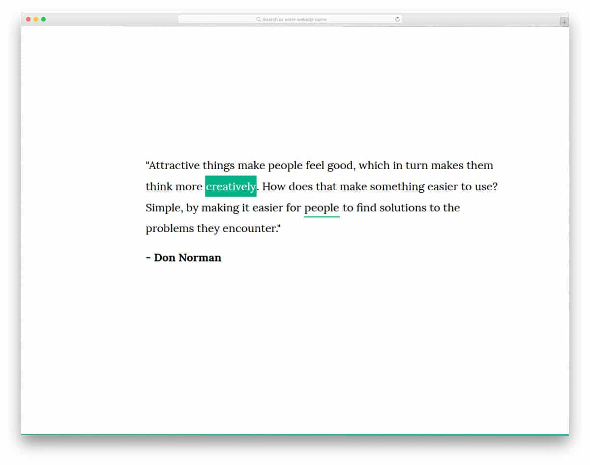 Text-Underline-Hover-Effects