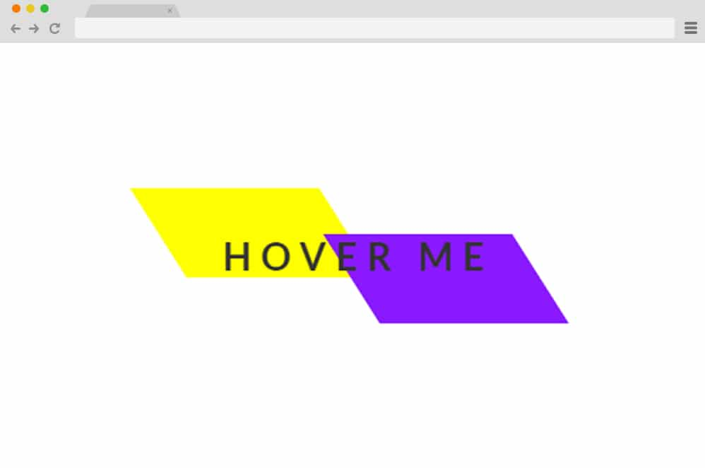 25 CSS Button Hover Effects To Entice Users On Your Site 2019