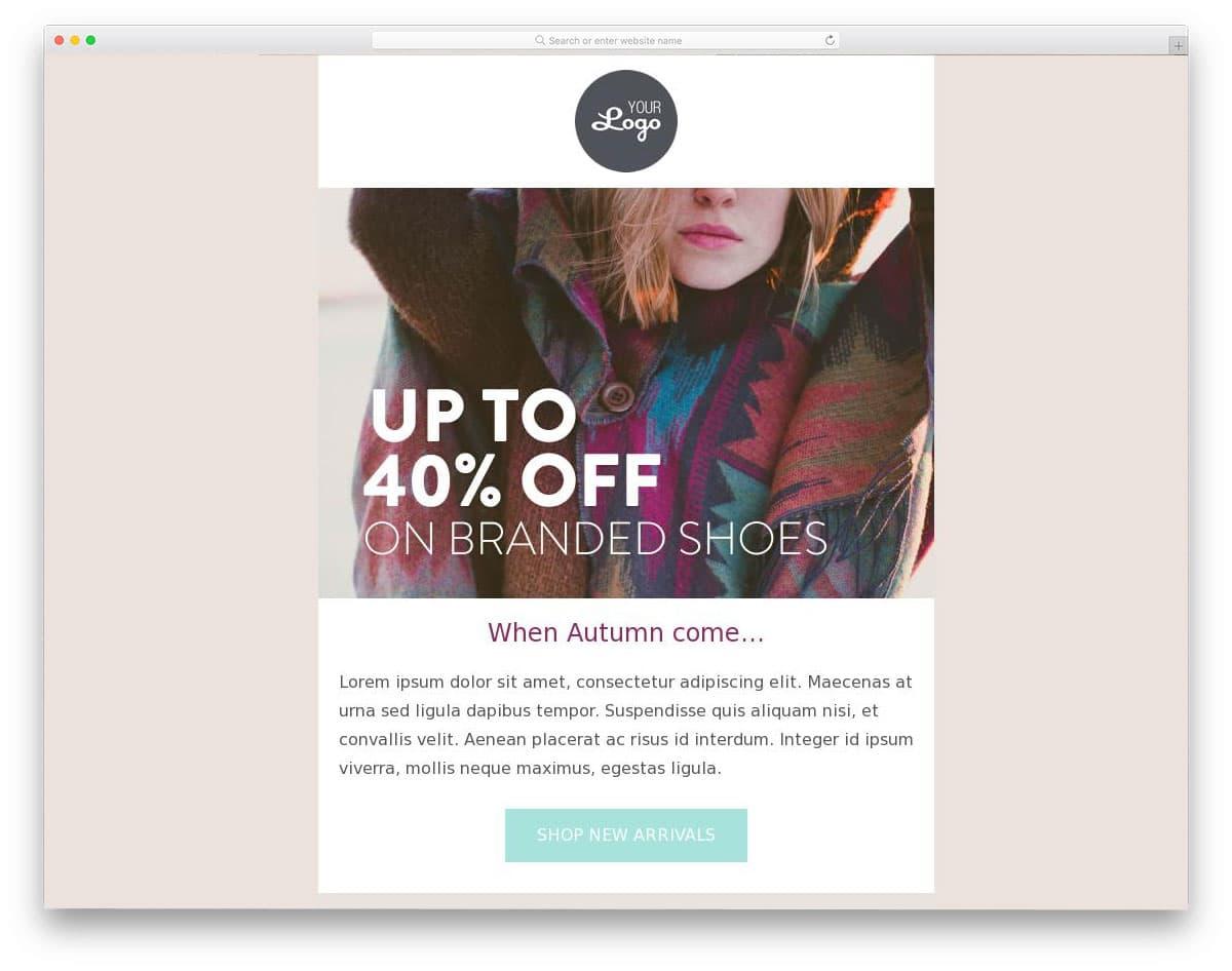 fashion-discount
