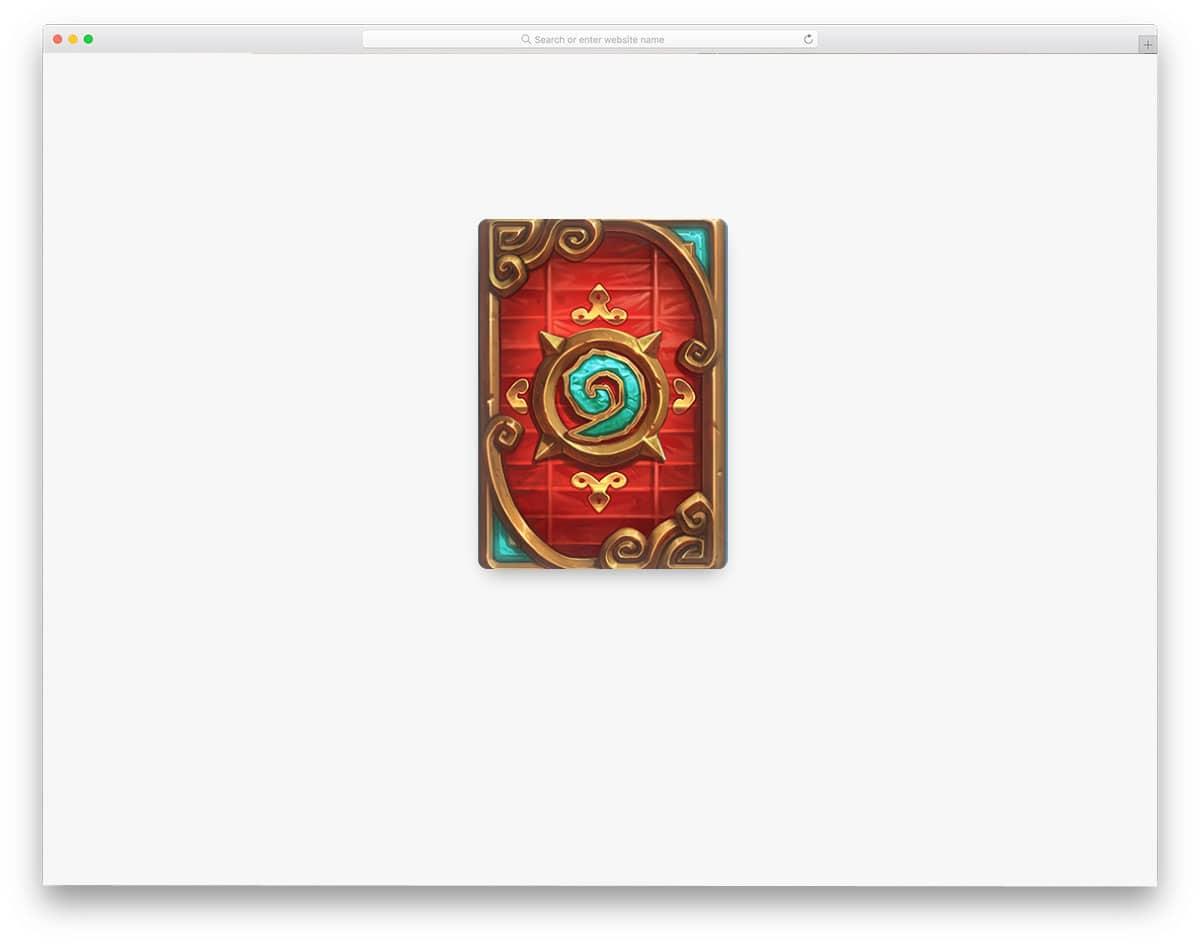 CSS-Animation-Card-Flip