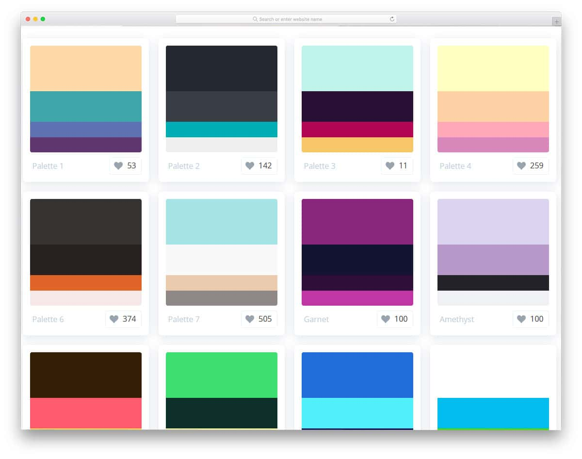 Color-Palette-Stuff