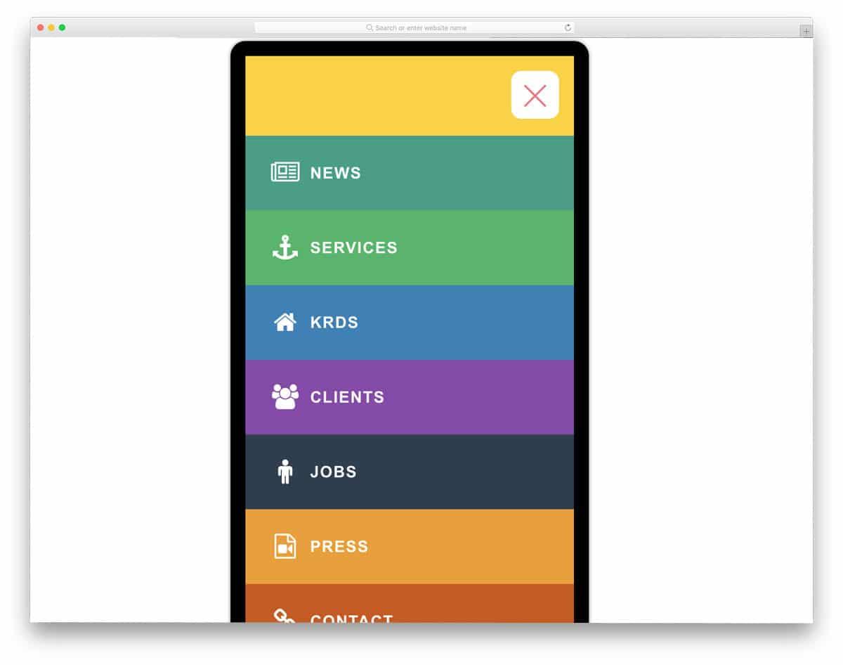 Mobile-menu-2