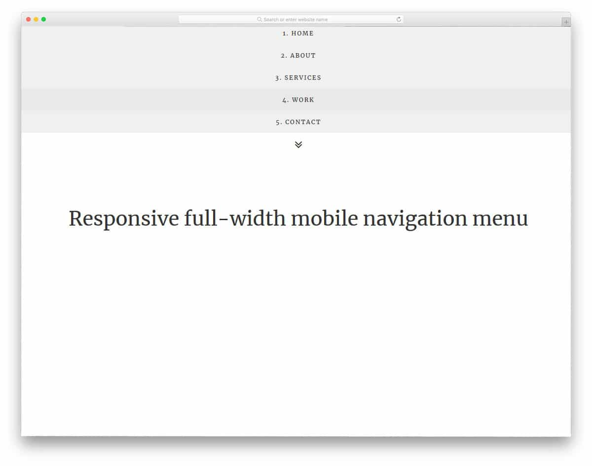 Responsive-Navigation-Mobile-Menu-Toggle