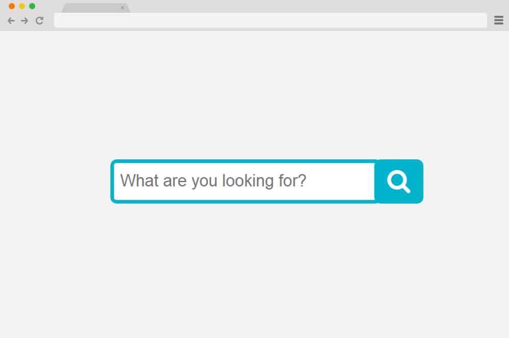 20 Engaging HTML Search Box Designs And Their Code