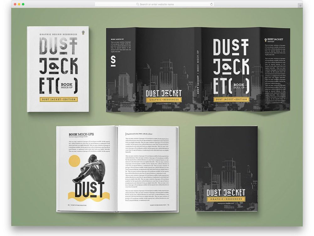 book-mockups-featured-image