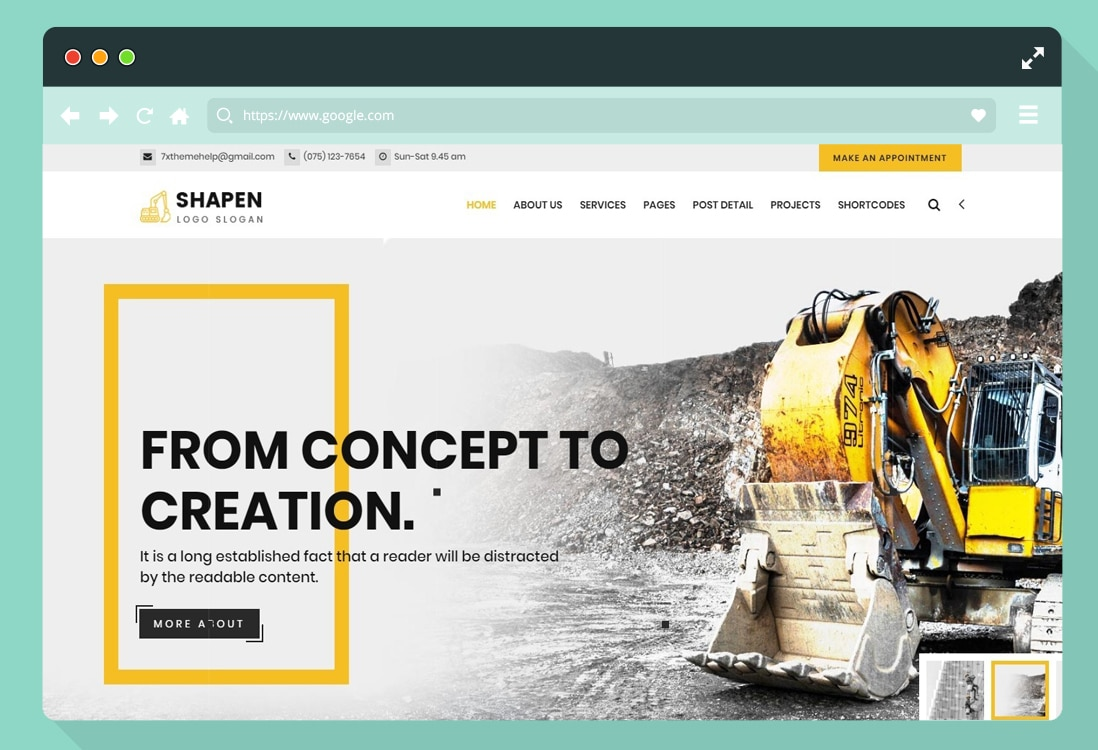 construction-website-template