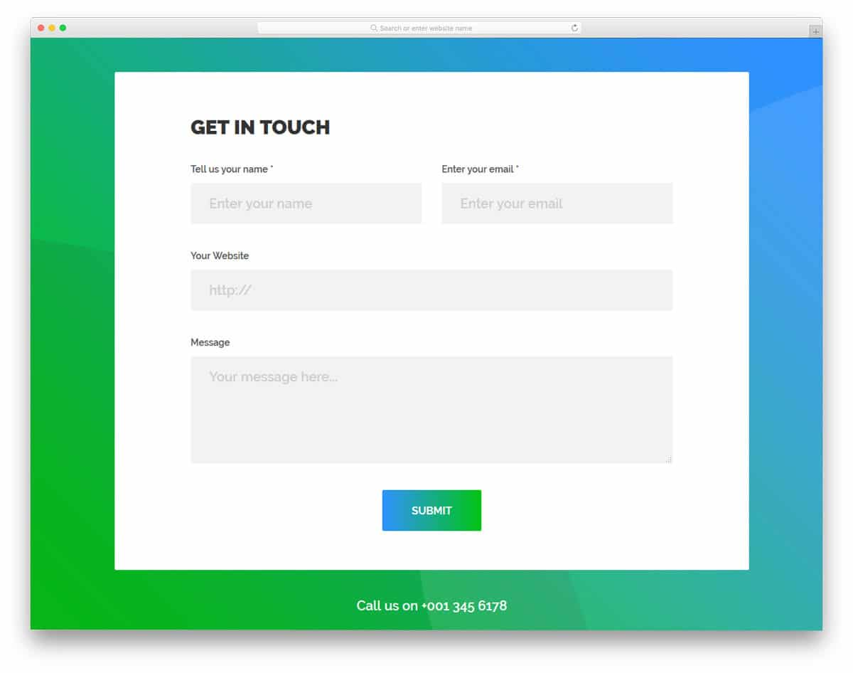 free-contact-forms-11