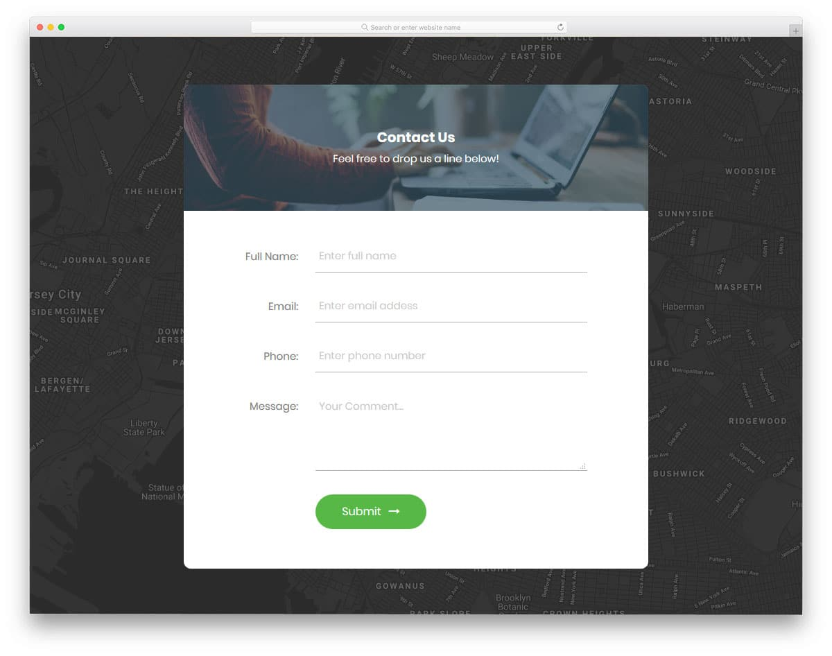 free-contact-forms-15