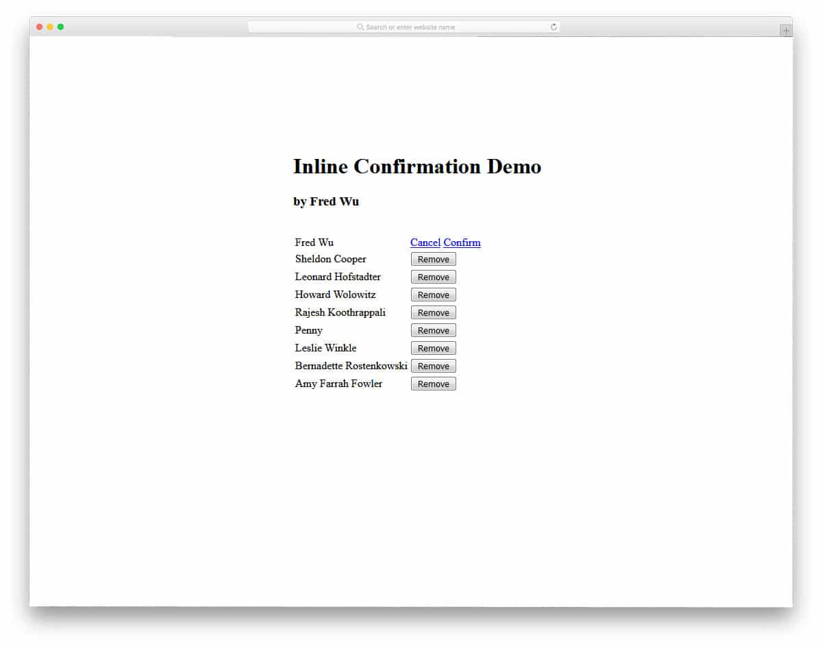 jQuery-Inline-Confirmation