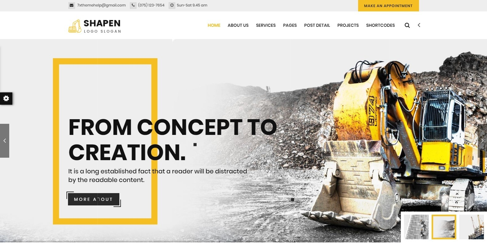 shapen-construction-website-template