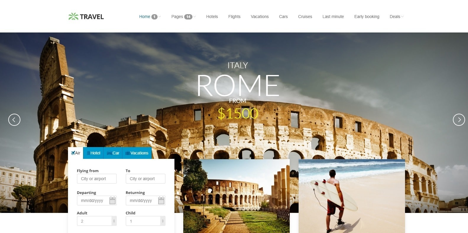 travel-agency-travel-website-template