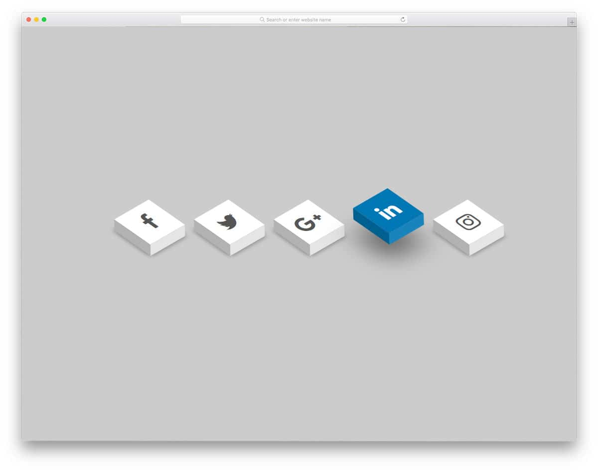 CSS-Isometric-Social-Media-Icons-Hover-Effect.