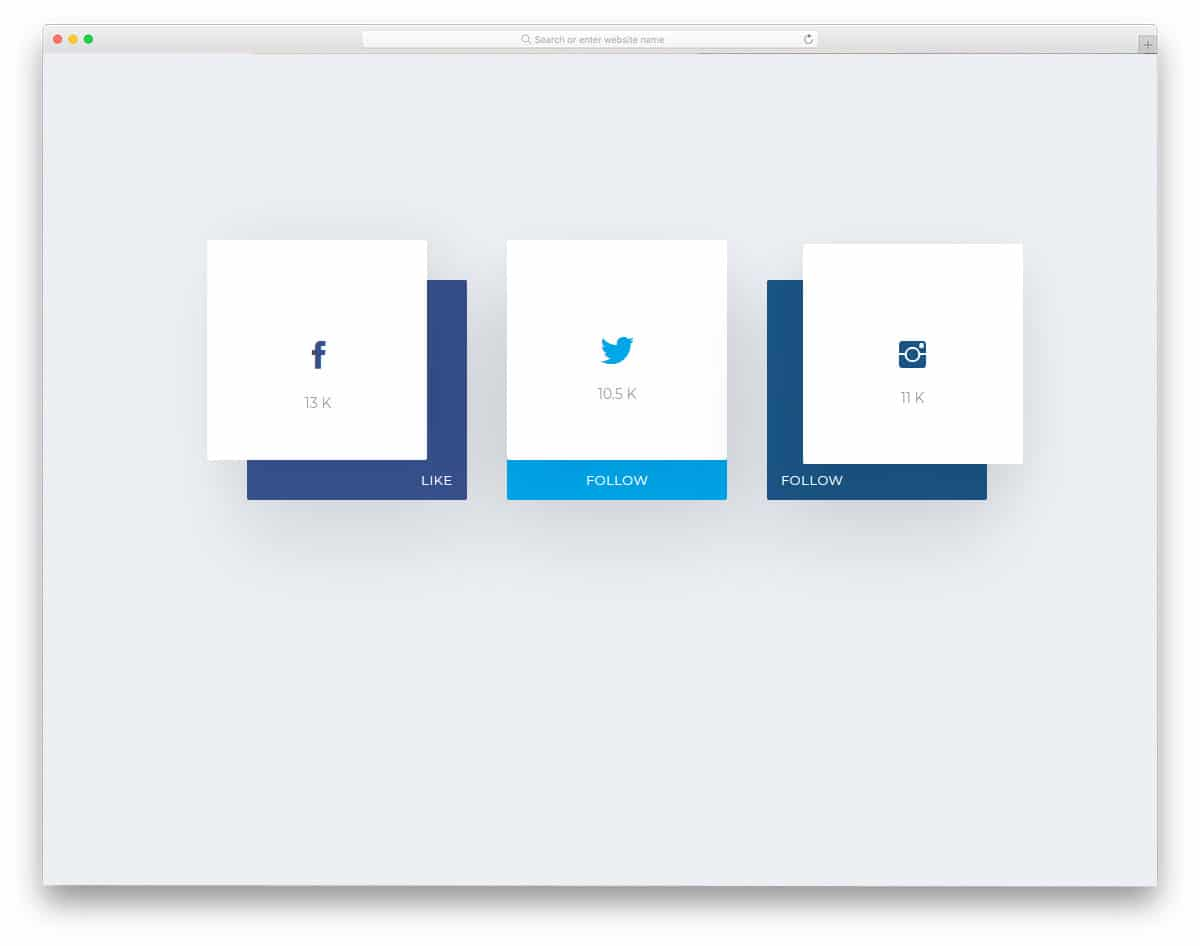 Social-Connect