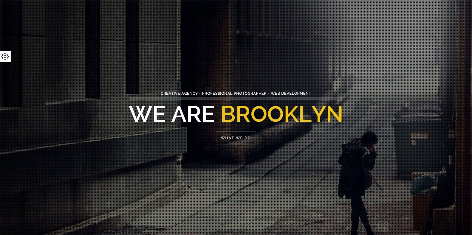 brooklyn-photography-website-template