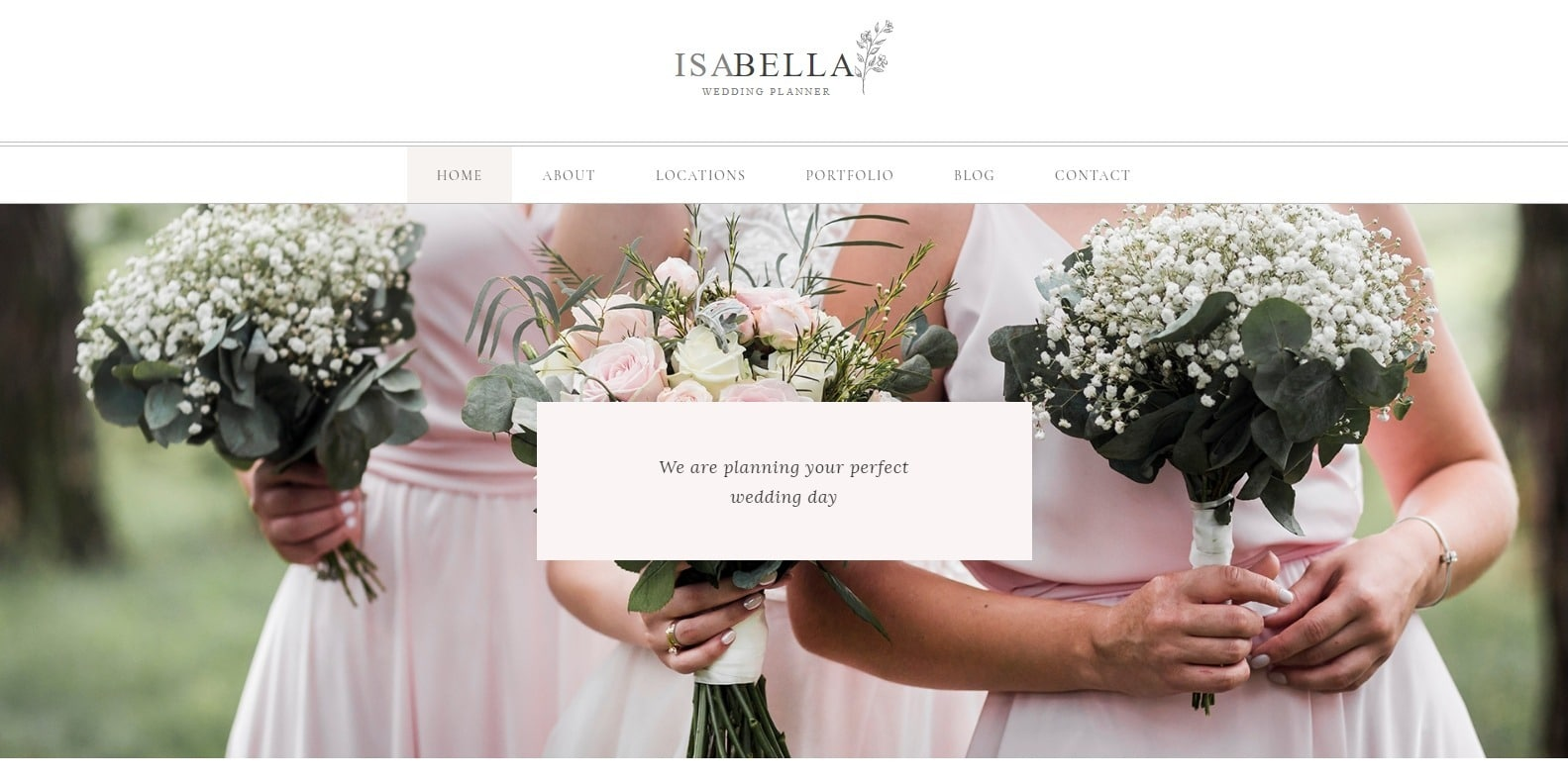 isabella-wedding-website-template