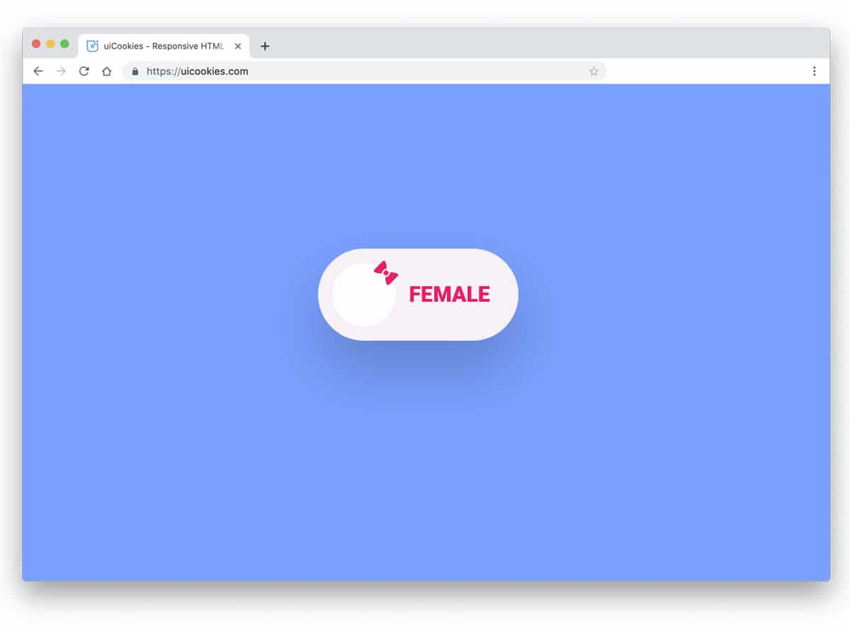 20 Bootstrap Checkbox Examples With Groovy Interactions - 2019