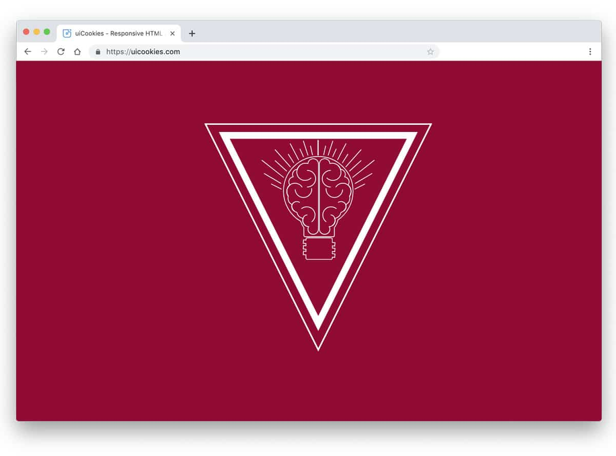 25 Bootstrap Slider Examples For Modern Versatile UI Designing