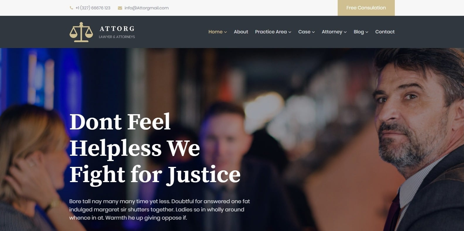 attorg-attorney-website-templates-html