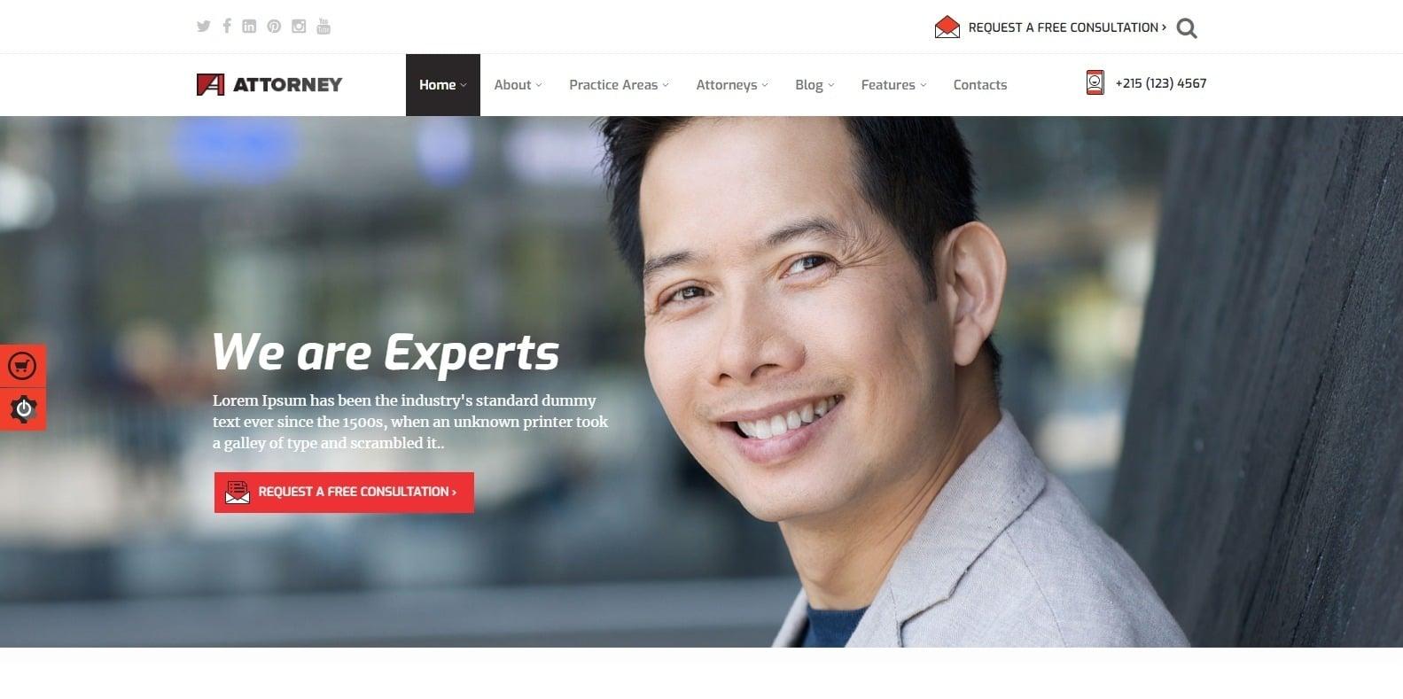 attorney-attorney-website-template