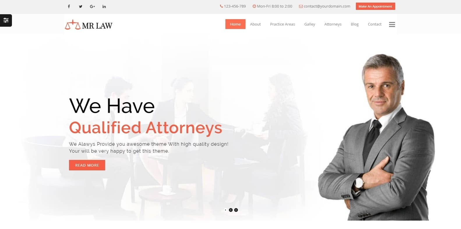mrlaw-attorney-website-templates-html