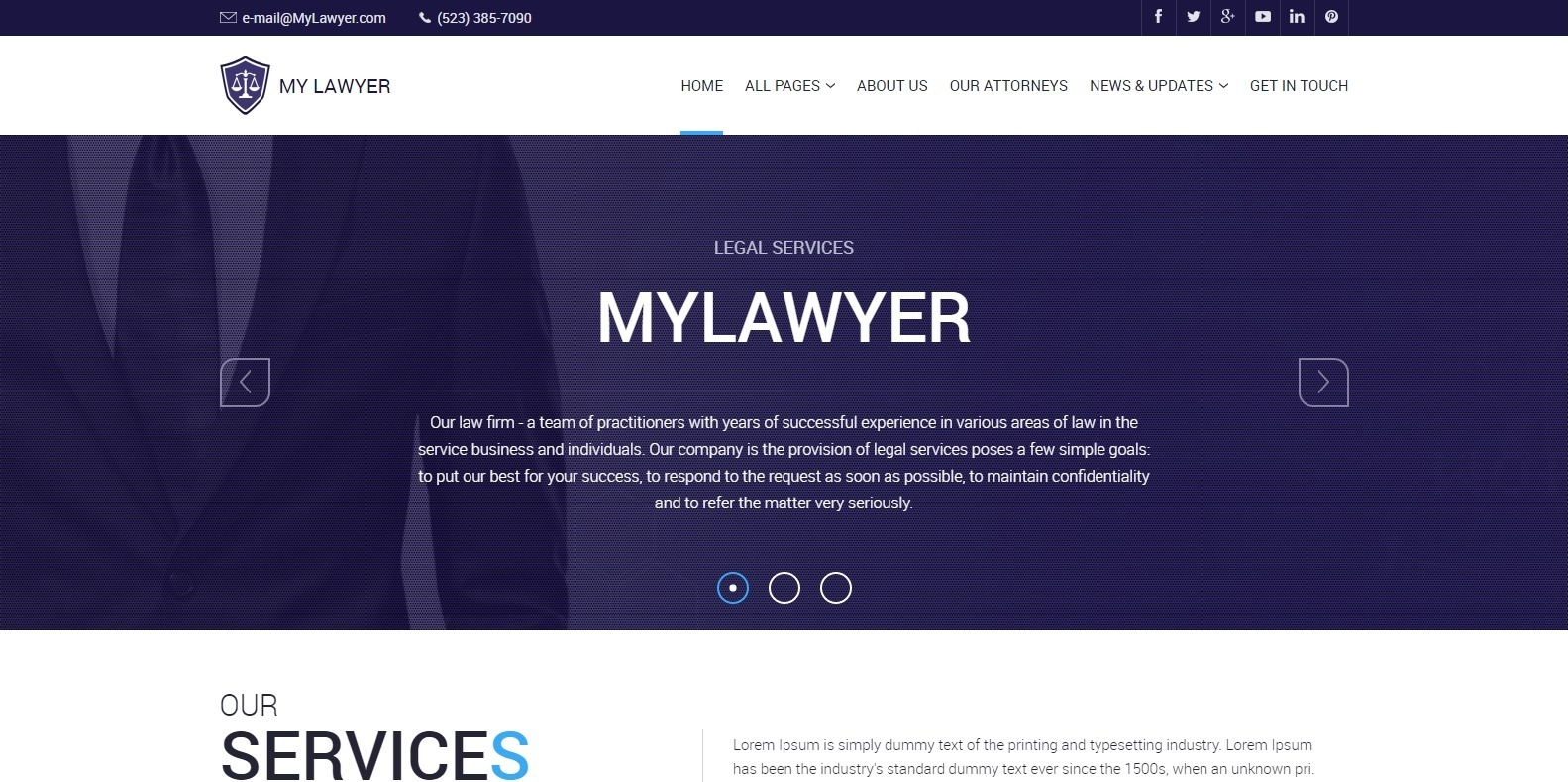 my-lawyer-attorney-website-template