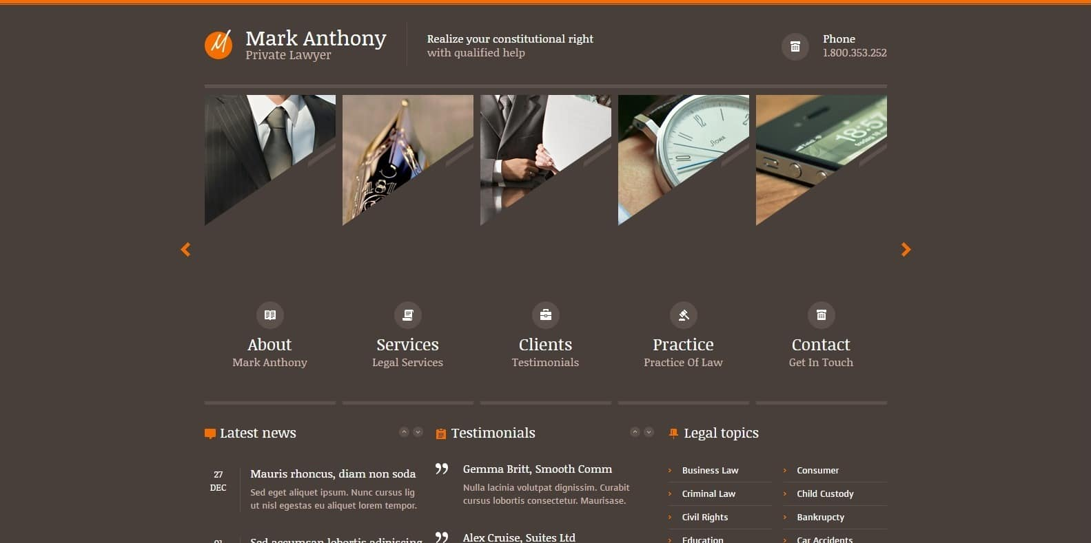priate-lawyer-attorney-website-template