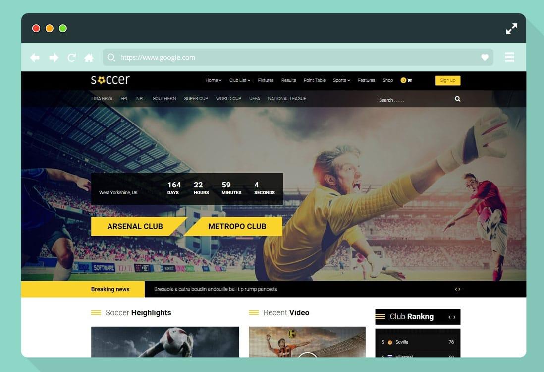 Sports betting website template 2 6 method betting calculator