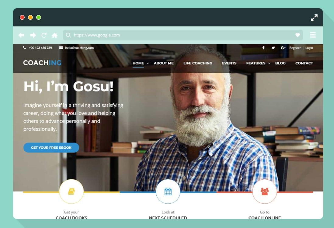 HTML-coaching-website-templates-premium