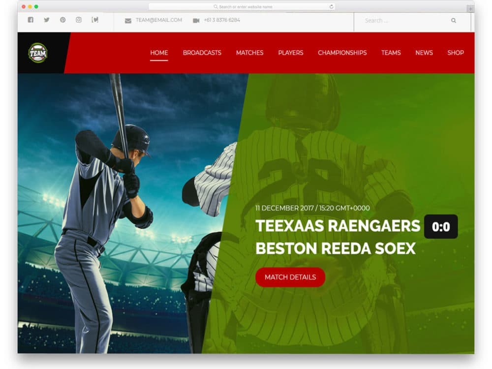 baseball-wordpress-themes-featured-image