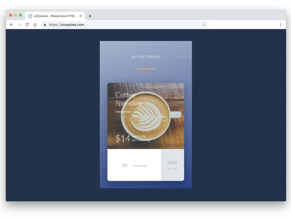 bootstrap-cards-featured-image