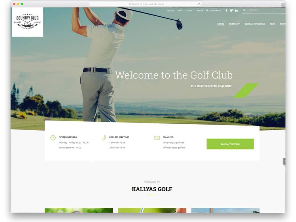 wordpress-golf-themes-featured-image