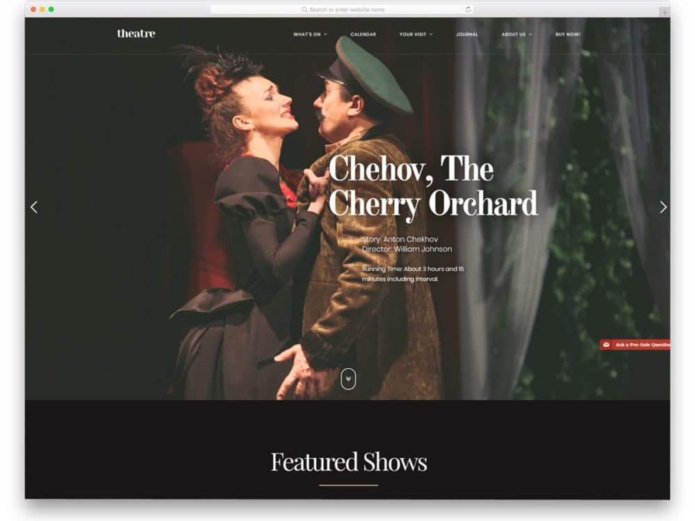actor-website-templates-featured-image