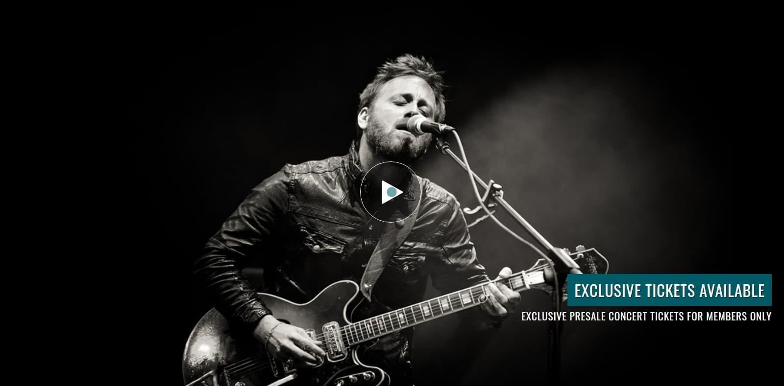 jam-session-html-music-website-template