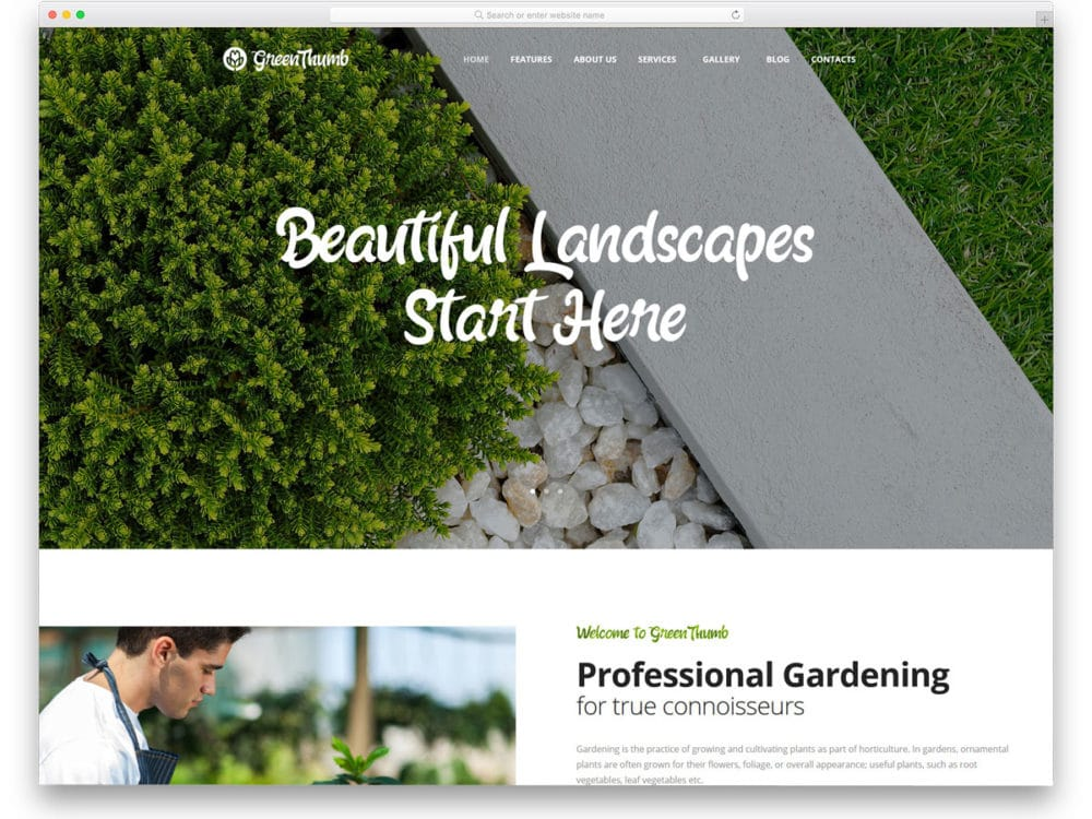 landscaping-website-templates-featured-image