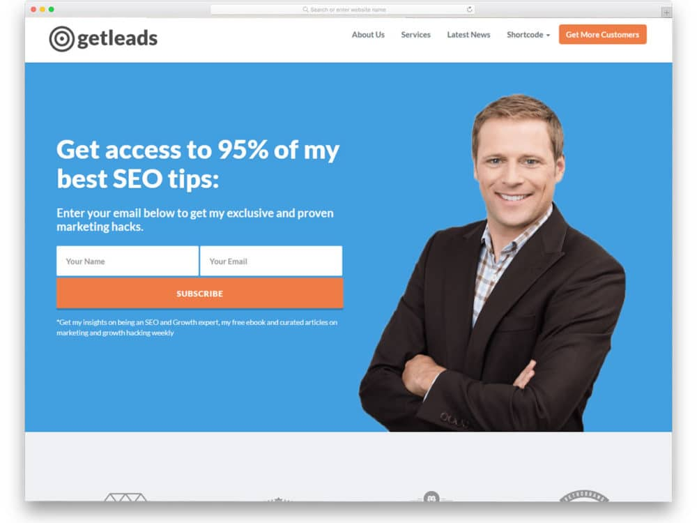 lead-generation-wordpress-theme-featured-image