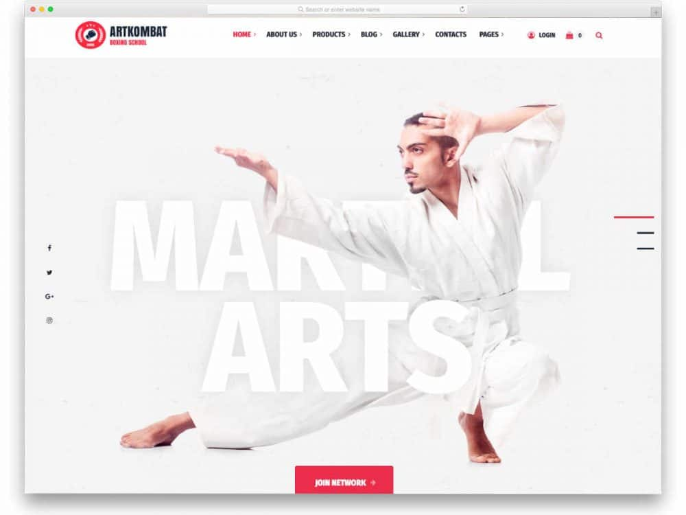 martial-arts-wordpress-themes-featured-image