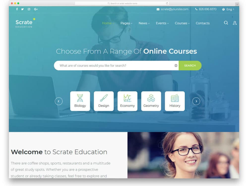 online-course-wordpress-theme-featured-image