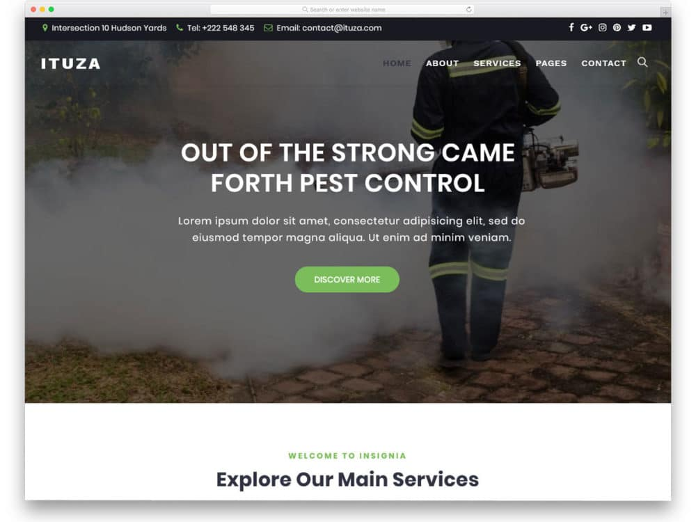 pest-control-wordpress-themes-featured-image